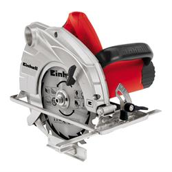 Einhell 190 mm Daire Testere (TH-CS 1400/1)
