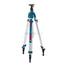 BT 300 HD Professional Tripod